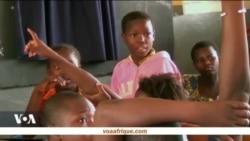 Le Burkina Faso face aux déplacements internes massifs
