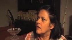 کمک های حقوقی به کارگران مهاجر در آمريکا