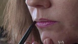 Hundreds of Lipstick Brands Contain Traces of Lead