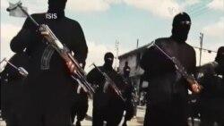 Як спрогнозувати, хто відгукнеться на заклики терористів?