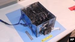 El Dreamliner necesita mayor proporción de estas baterías como la que se quemó durante un vuelo, y de mayor potencia.