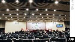 Bağdat'la Kürt Yönetimi Arasında Petrol İhracat Anlaşması