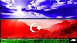 ABŞ dövlət katibi Azərbaycanı Respublika Günü münasibəti ilə təbrik edib