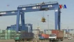 ABD ve Çin Karşılıklı Yatırımları Arttırmayı Hedefliyor