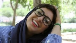 Civil Society Activist Sentenced in Iran