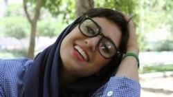 Civil Society Activist Sentenced in Iran
