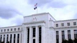 AQSh markaziy banki nima qila oladi? US/Central Bank