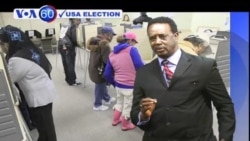 VOA60 Elections French 1003