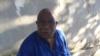 Polémique autour de la loi sur le statut du chef de l'opposition à Brazzaville