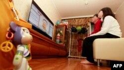Չինաստանի իշխանությունները կարգադրել են նվազեցնել զվարճալի հեռուստածրագրերի թիվը