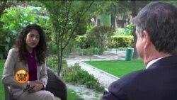 'امن مذاکرات میں تعطل کی وجہ طالبان کا سخت مؤقف'