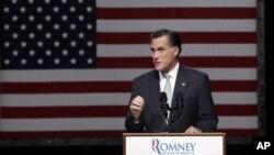 Mitt Romney bisa dipastikan meraih nominasi calon presiden Partai Republik setelah menang di pemilihan pendahuluan di Texas.