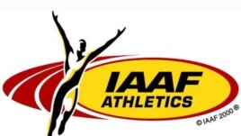 40th IAAF Chamiopnship