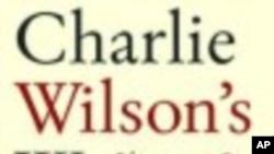 Чарли Вилсон, патронот на Авганистанците кои се бореа против Советите почина на 76 години