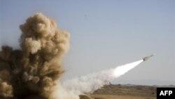 Посол Ирана в России: Иран находится на вершине своей мощи