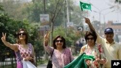 موہالی میں بارش، میچ منسوخ ہوا تو پاکستان فائنل میں پہنچ جائے گا