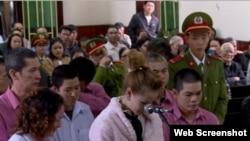 Tin Việt Nam 30/12/2017
