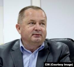 Miro Džakula, direktor UIOBiH, kaže da će do kraja biti proveden postupak utvrđivanja odgovornosti za propuste koji su se desili.