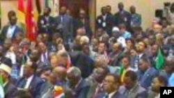 """Partidarização do Estado: Frelimo """"Chumba"""" Comissão de Investigação"""