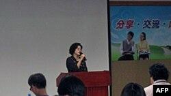 Trung Quốc chiêu mộ các học sinh tốt nghiệp phổ thông trung học xuất sắc của Đài Loan vào các trường đại học hàng đầu của họ