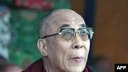 Sürgündeki Tibetliler Yeni Liderlerini Seçiyor