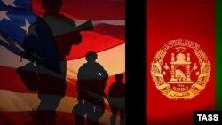 گفتگوها برای از سرگیری گفتگوهای موافقتنامه امنیتی امریکا و افغانستان جریان دارد