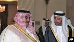 بحرین: ہنگامی حالت کے جلد خاتمے کے احکامات جاری