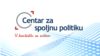 Godfri: Maligni uticaj blokira Srbiju na evropskom putu