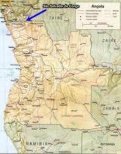 Partidos angolanos dizem que 14 anos apos a paz esta não é completa - 1:54