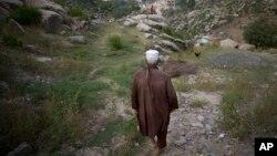 La elección de Fazlullah ha hechado por la borda cualquier esperanza para llevar adelante un proceso de paz entre los talibanes paquistaníes y el gobierno de Pakistán.