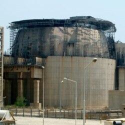 پیش از این مدیر کل آژانس مبنای نگرانیها در مورد ابعاد نظامی احتمالی برنامه هستهای ایران را بیان کرده بود