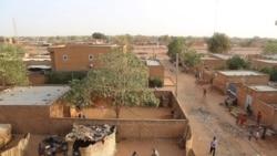 Vingt écoliers morts dans l'incendie de leur école