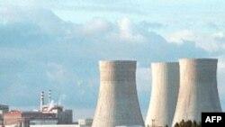 Ядерники: Чорнобильська аварія значно більша за Фукусіму
