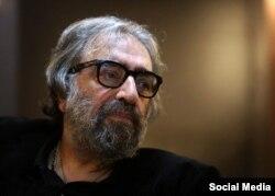 فیلم جدید مسعود کیمیایی در مراحل تدوین