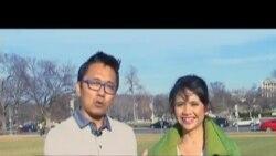 Heboh Super Bowl di AS (1) - Warung VOA
