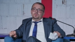 Radovanović: Nevladine organizacije nisu zakonski obavezane da objavljuju liste donatora