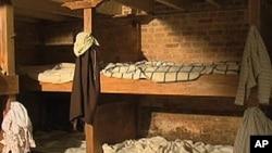 Arheolozi u Marylandu istražuju način života crnačkih robova s početka 19. stoljeća