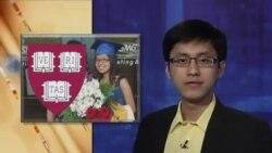 Nữ sinh VN từ chối 6 đại học của Mỹ để tới Harvard