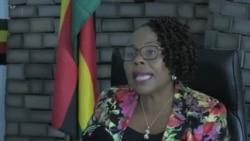 Shutdown Detraction to President's Reengagement Efforts: Information Minister