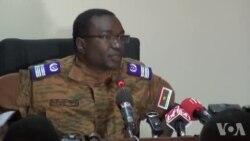 Coup d'Etat: Guillaume Soro dans le collimateur de la justice burkinabè?