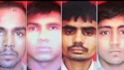 2013-09-13 美國之音視頻新聞: 印度判處巴士輪姦案四名被告死刑