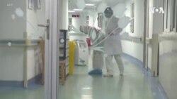 'ทรัมป์' กล่าวหา 'จีน' ตัวการแพร่ไวรัสโคโรนา เผยเตรียมสืบหาหลักฐานพิสูจน์