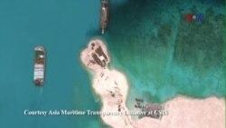 Philippines: VN khởi xướng đề nghị đối tác chiến lược mới chống TQ