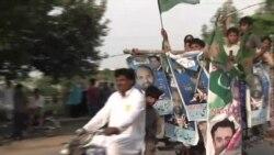 巴基斯坦保守派將贏得選舉勝利