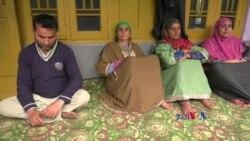 بھارتی کشمیر :عمر فیاض پرے کو کس نے قتل کیا؟