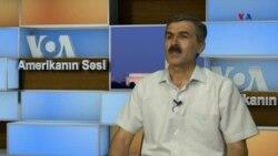 Oqtay Gülalıyev: İnsanları həbsdə saxlamaqla hakimiyyəti əldə saxlamaq mümkün deyil