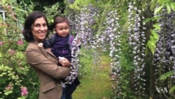 Family Of British-Iranian Mother Jailed In Tehran Demand UK Government Action