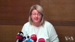 Centralna izborna komisija Tužilaštvu BiH poslala podatke o mogućim zloupotrebama identiteta glasača