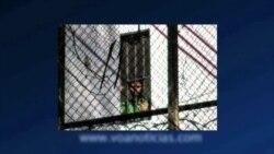 Venezuela: Leopoldo López, ante la justicia