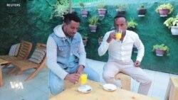 Hausse de la demande de citron, de gingembre et d'ail à Addis-Abeba